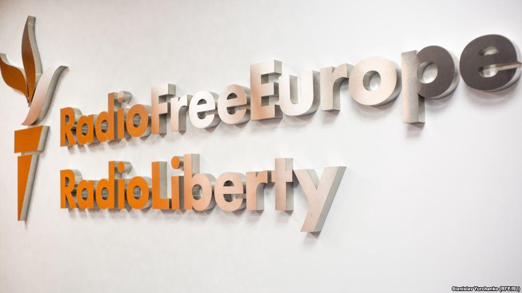 «Радіо Свобода» відновлює роботу редакції у Болгарії