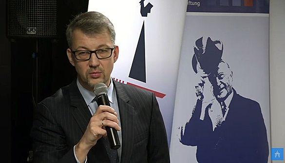 Каспарc Озолиньш, Госканцелярия Латвии: Во время выборов сами СМИ могут стать объектами манипуляции