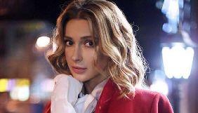 Одна из полуфиналисток Нацотбора на «Евровидение» внезапно отказалась от участия