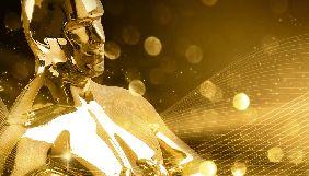 Оголошено номінантів на «Оскар–2019»