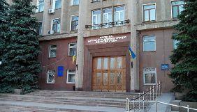 Миколаївський журналіст звернеться до омбудсмена, якщо ОДА знов проігнорує його запит