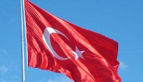 Турецькій журналістці додали майже 6 років до довічного ув'язнення за публікацію конфіденційних матеріалів
