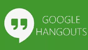 Google сказала, коли почне закривати класичний Hangouts