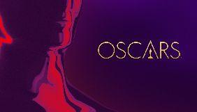 Телеканал «Україна» вшосте ексклюзивно покаже «Оскар»