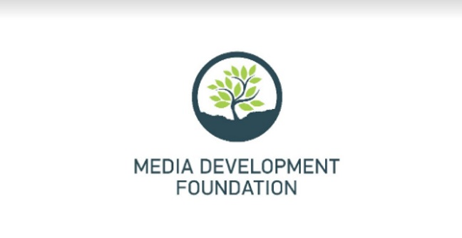 28 січня – прес-конференція «Перший медіа акселератор в Україні – інсайти від учасників»