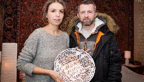 Ivory films знімає міні-серіал «Мама моєї доньки» для каналу «Україна»