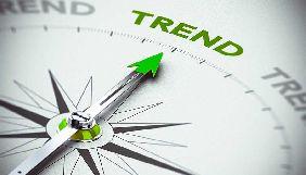 Топ трендів в онлайн-медіа: орієнтири розвитку на 2019 рік