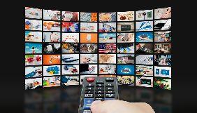 За платне телебачення в Україні готові платити до 100 гривень на місяць – дослідження Viasat і GfK Ukraine