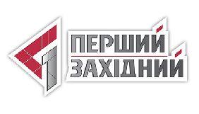Замість «UA: Донбас» у Бахмутівці мовитиме «Перший західний»
