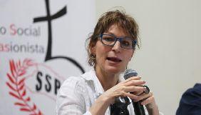 Експертка ООН очолить незалежне розслідування вбивства Хашоггі – Reuters