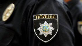 Поліція затримала дев'ятьох підозрюваних у нападі на журналістів «Стоп корупції!»