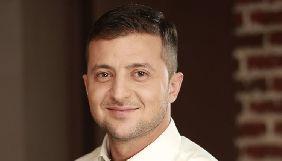 Зеленський задекларував понад 7 млн грн доходу і спільні з братами Шефірами квартири