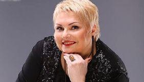 Слідство щодо ДТП, в якому загинула актриса Поплавська, вийшло на фінальну стадію - поліція