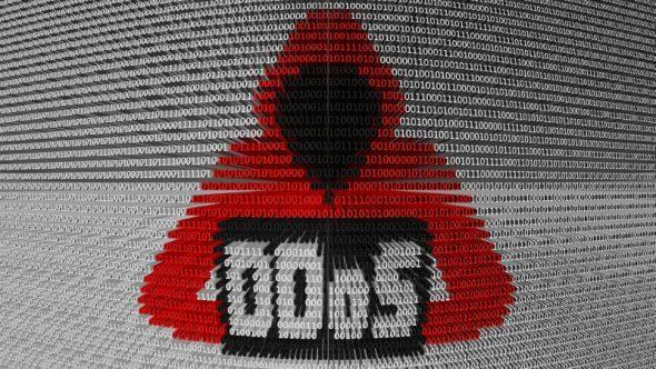 Хакери виклали в мережу гігабайти конфіденційних листів російських чиновників