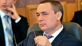 Справа Мартиненка. Як «Інтер» та «Україна» дискредитують суд та правоохоронців
