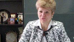 Міськрада Кіровоградщини, що програла суд журналістам, подала апеляцію