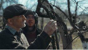«Дивись українське»: майбутнє з геппі-ендом