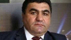 ЄС закликає владу Вірменії розслідувати смерть журналіста Єгізаряна у в'язниці
