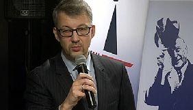 У Латвії довірчі стосунки уряду та ЗМІ допомогли уникнути провокацій перед виборами – Держканцелярія