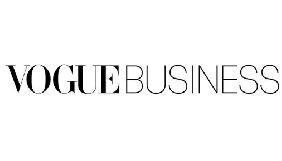 Видавництво Condé Nast International оголосило про запуск видання Vogue Business