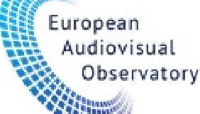 Кількість європейських копродукційних фільмів зросла на 43% за 10 років – ЄАО