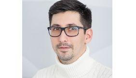 Агент з дистрибуції National Geographic і Fox: Висока вартість українського контенту «з'їдає» можливість провайдерів купувати міжнародний