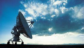 Кодування на супутнику відбудеться до кінця 2019 року – StarLightMedia