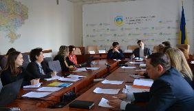 Робоча група Нацради розглянула перші порушення виборчого законодавства у ЗМІ
