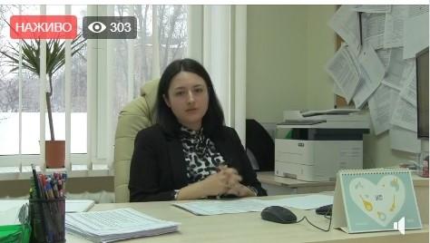 Український культурний фонд виділить 400 млн грн на підтримку аудіовізуального сектора в 2019 році
