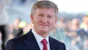 Власник «Медіа група Україна» став багатшим на $ 830 млн – Bloomberg