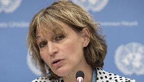 Делегація ООН вважає основним підозрюваним у справі Хашоггі саудівського принца