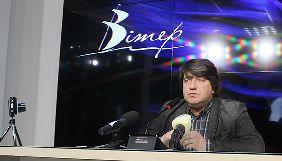 Новий телеканал у Кропивницькому: «згодитися» владі та бізнесу