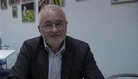 Сергій Тихий: Олігархам треба подякувати і відсунути їх від впливу на ТБ