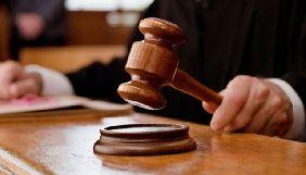 Суд зобов'язав поліцію поновити справу про перешкоджання журналістці «Полтавської думки»