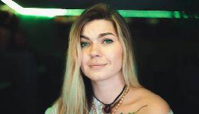 Журналистка Нового канала пострадала от квартирных аферистов