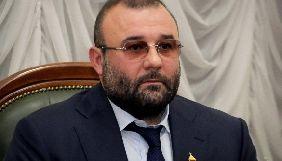 Суд заборонив називати Олександра Петровського «Наріком»