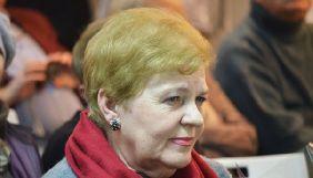 У Білорусі матір Павла Шеремета підтримає в суді головреда Tut.by – БАЖ