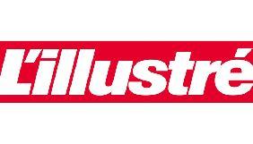 Швейцарський суд відмовив Павелку у видаленні статей про корупцію ФФУ на сайті L'іllustré