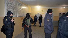 На Донеччині журналіст видання «Восточный проект» повідомив про перешкоджання