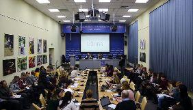 День безпечного інтернету в Україні: як Мінінформполітики та «Google Україна» вчили кібербезпеки