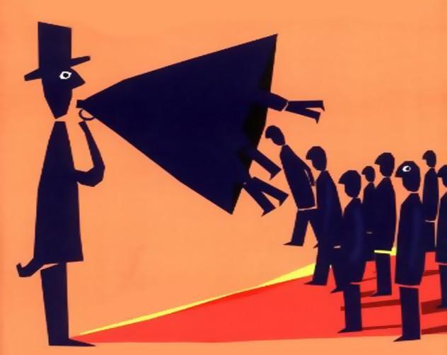 Проникнення російського впливу в українські медіа: цілі, засоби та шляхи протидії