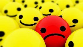 Фрилансерська депресія