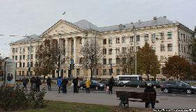 Запорізька міська рада відповіла на запит журналістів через три місяці