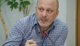 Зураб Аласанія – про редакційну політику «UA: Першого» щодо виборів
