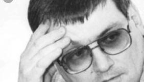 Пішов з життя засновник газети «Сегодня» Олег Нипадимка