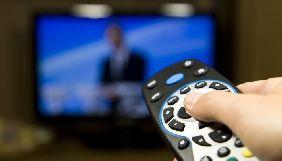 Низка каналів не опублікували вартість секунди ефірного часу для політичної реклами (УТОЧНЕНО)