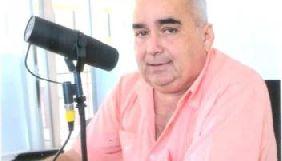 У Мексиці в кафе вбили місцевого радіоведучого
