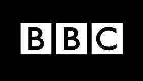 BBC вирішила видалити статтю про Порошенка в очікуванні рішення суду