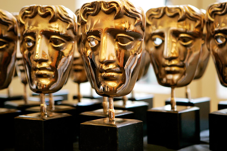 Номинанты премии BAFTA в области кино