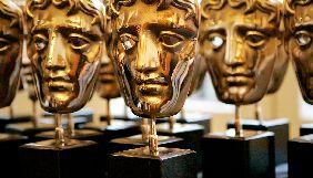 Оголошено переможців британської кінопремії BAFTA–2019